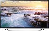 LG 123cm (49 inch) Ultra HD (4K) LED Smart TV 49UF850T