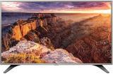 LG 80cm (32 inch) HD Ready LED TV 32LH562A