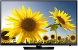 Samsung 102cm (40 inch) HD Ready LED TV 40H4200