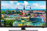 Samsung 80cm (31.4 inch) HD Ready LED TV 32J4100