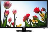 Samsung 59cm (24 inch) HD Ready LED TV 24H4003