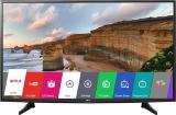 LG 123cm (49 inch) Full HD LED Smart TV 49LH576T