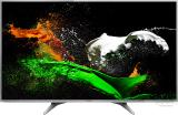 Panasonic 100cm (40 inch) Ultra HD (4K) LED Smart TV TH-40DX650D