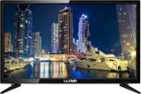 Lloyd 61cm (24 inch) Full HD LED TV L24FBC