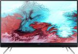 Samsung 123cm (49 inch) Full HD LED Smart TV 49K5300