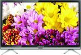 Videocon 80cm (32 inch) HD Ready LED Smart TV VMR32HH18XAH