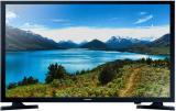 Samsung 80cm (32 inch) HD Ready LED TV 32J4003