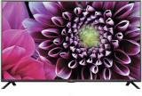 LG 123cm (49 inch) Full HD LED TV 49LB5510