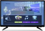 Panasonic 55cm (22 inch) Full HD LED TV TH-22D400DX