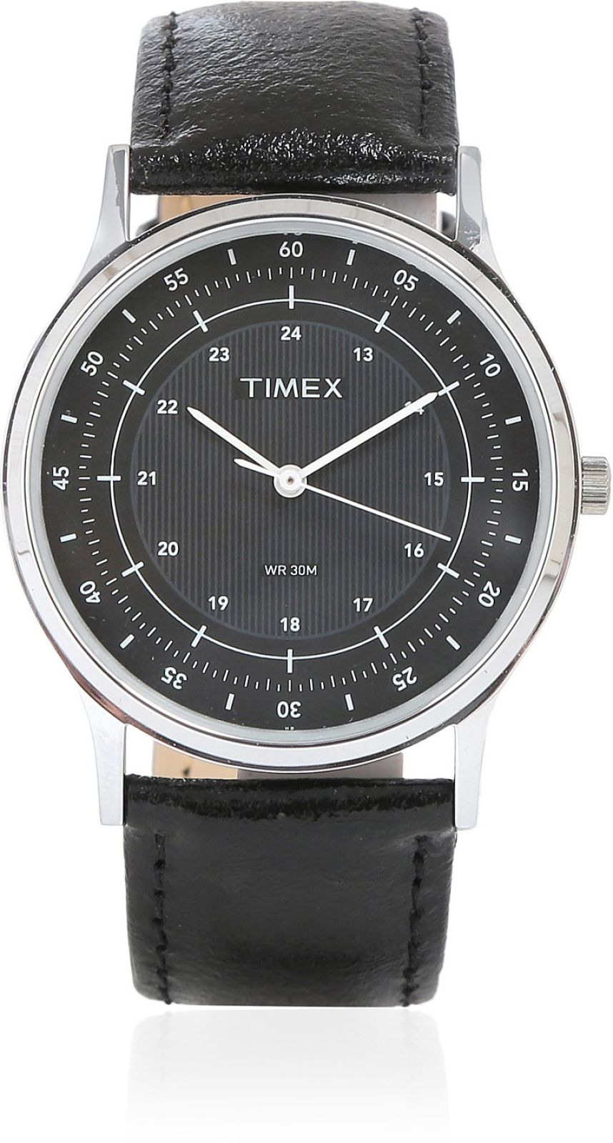 Timex TW00Z1193 Watch - For Men