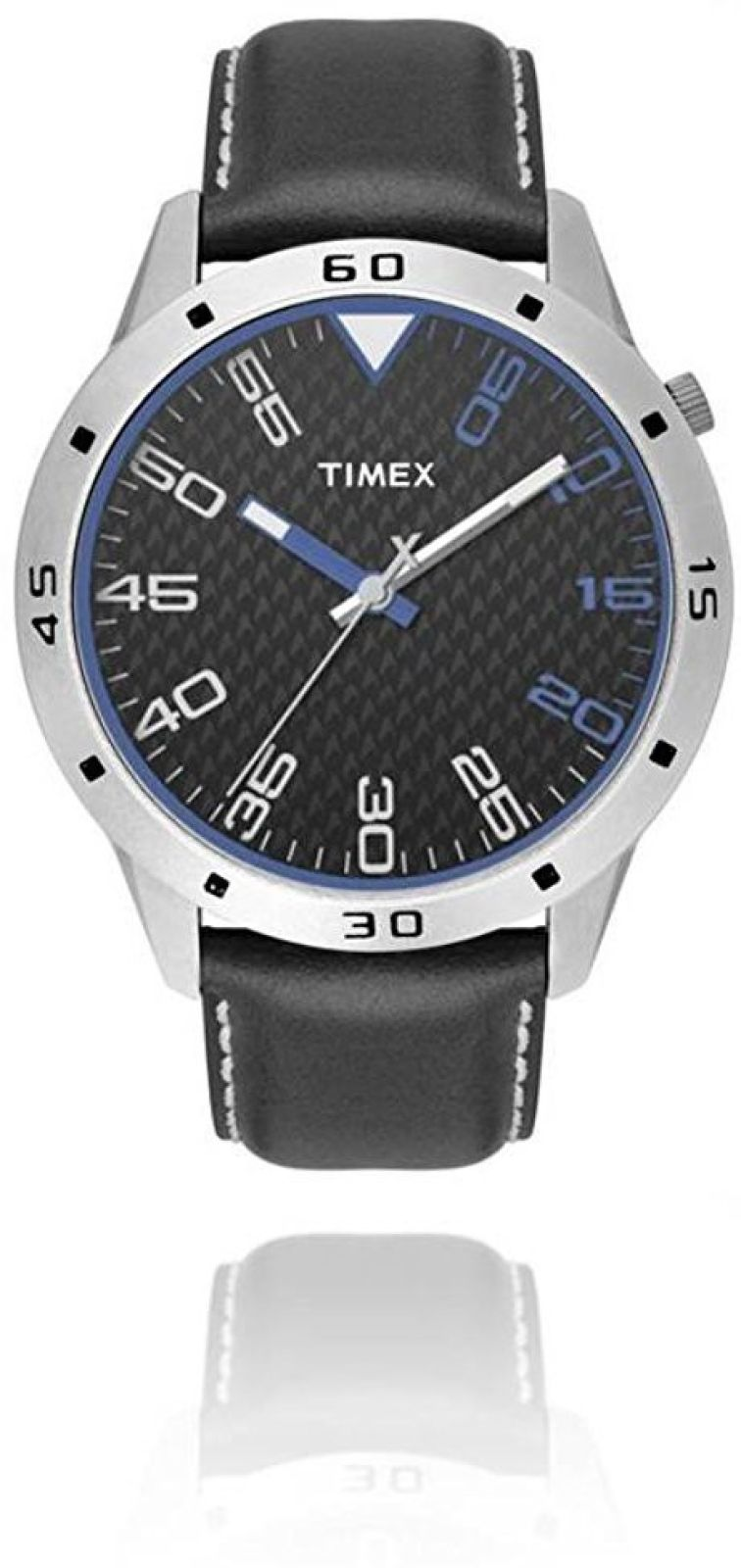 Timex TW00ZR167 Watch - For Men