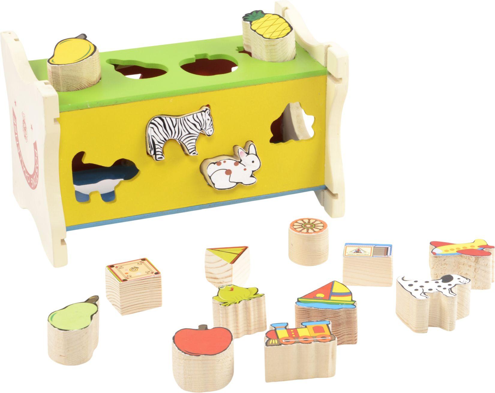 shape-sorting-posting-box-skillofun-orig
