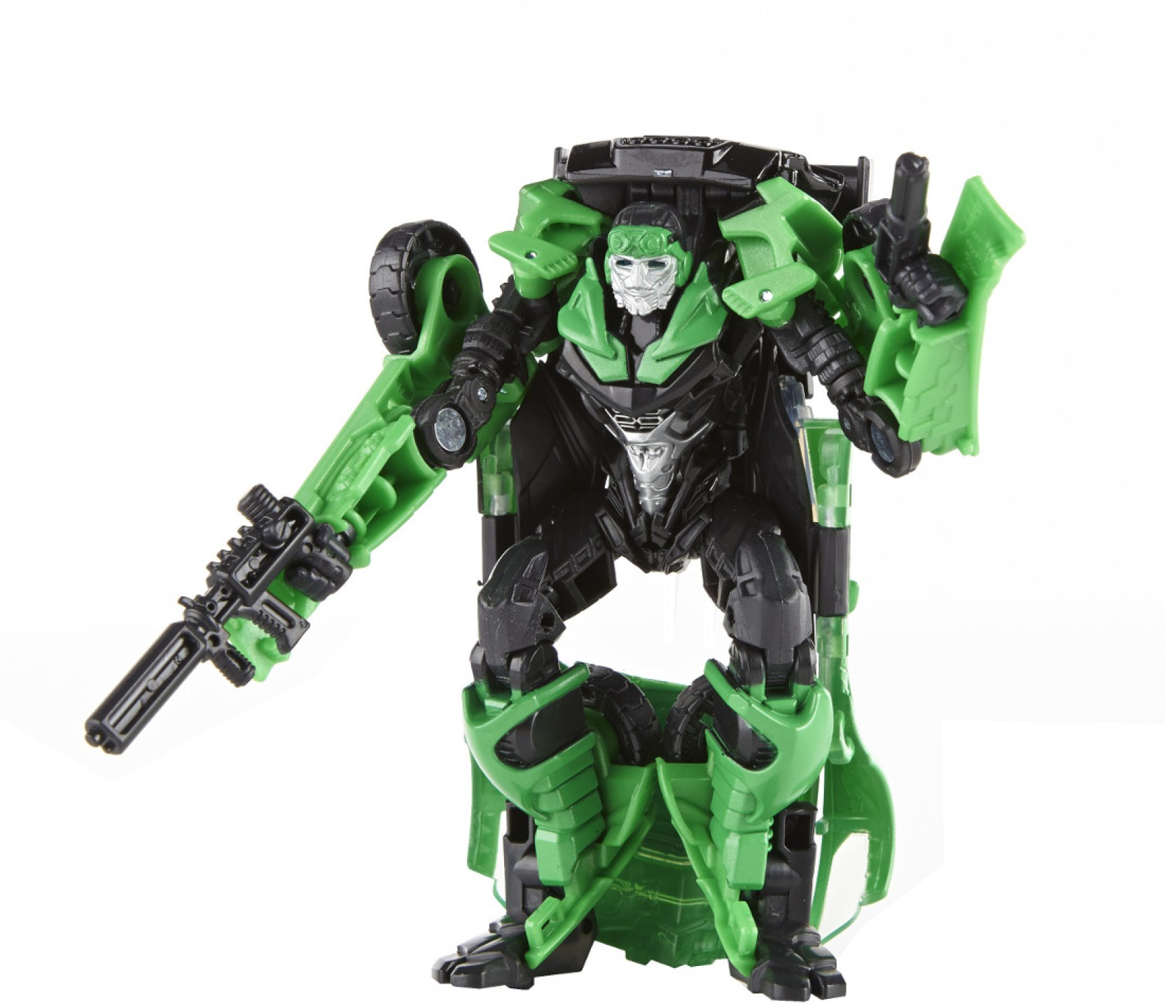 transformers mv4 generations deluxe crosshairs mv4 generations deluxe crosshairs buy. Black Bedroom Furniture Sets. Home Design Ideas