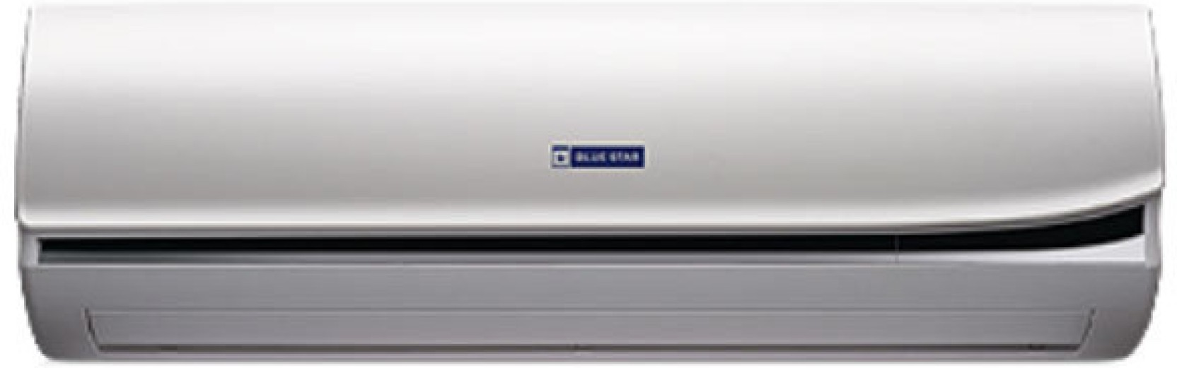 Home Ac Compressor Cost >> Flipkart.com | Buy Blue Star 1.5 Ton 3 Star Split AC - White Online at best Prices In India