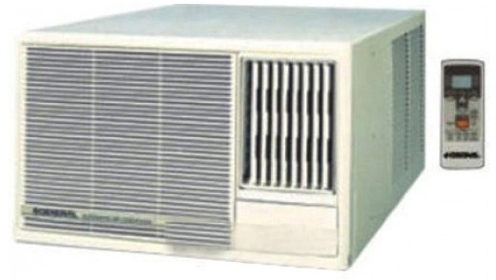 Buy products online at best price in india all for 1 0 ton window ac price