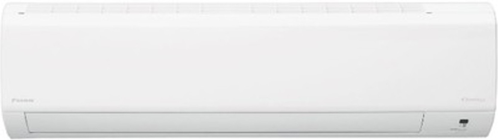 Daikin 1 Ton 3 Star BEE Rating 2017 Inverter AC - White