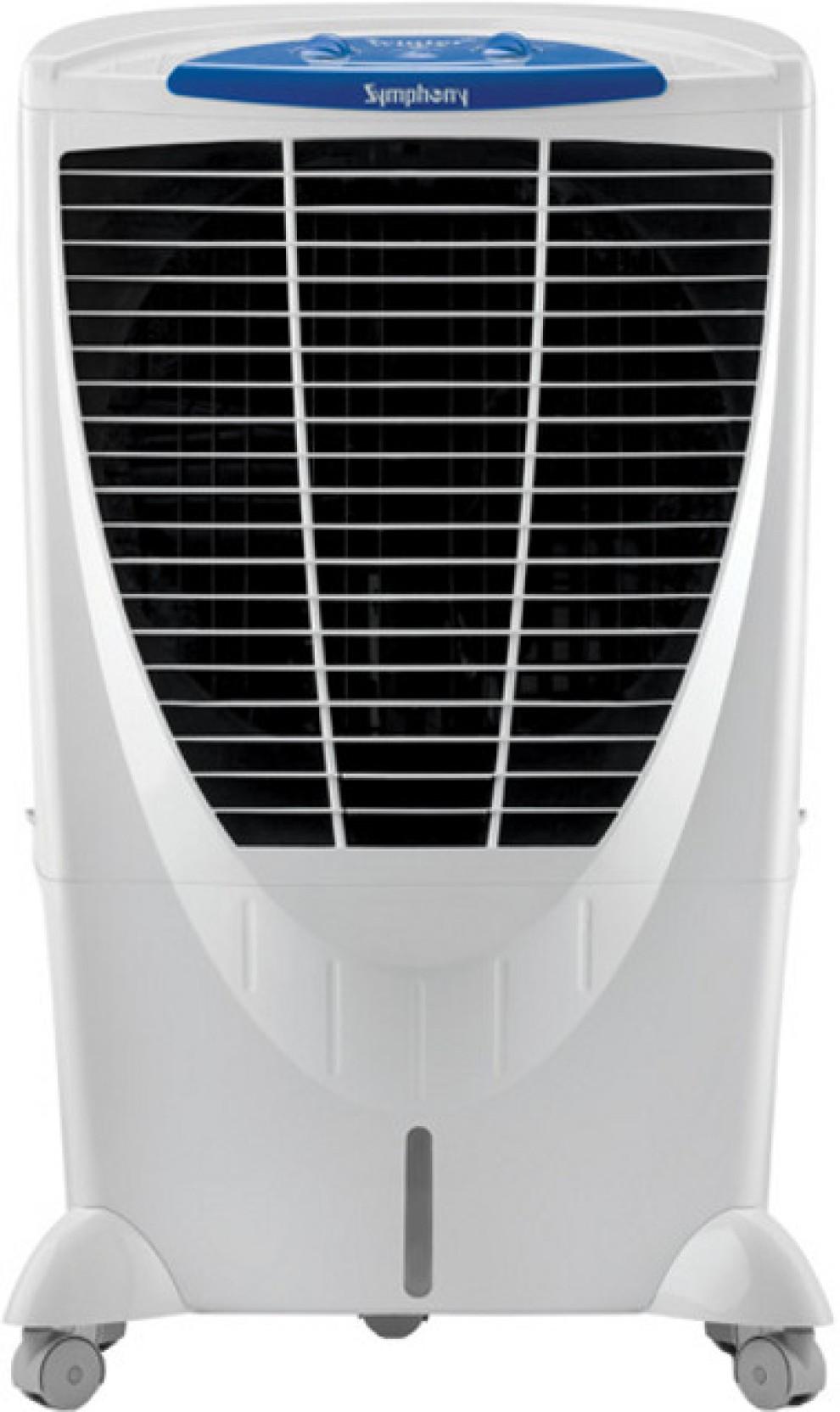 Symphony Air Cooler : Symphony winter desert air cooler price in india buy