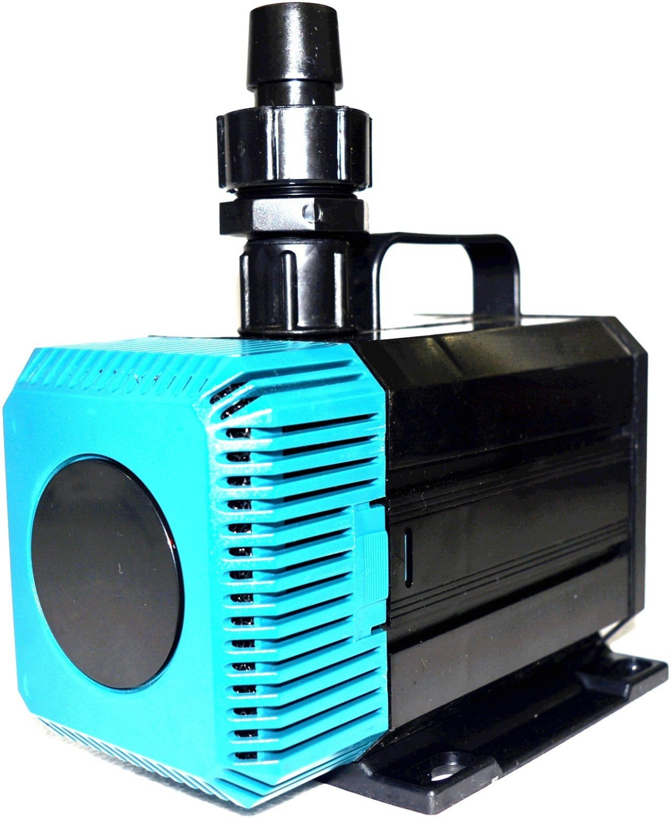 Sobo Aquarium Submersible Pump Wp 7200 Water Aquarium Pump