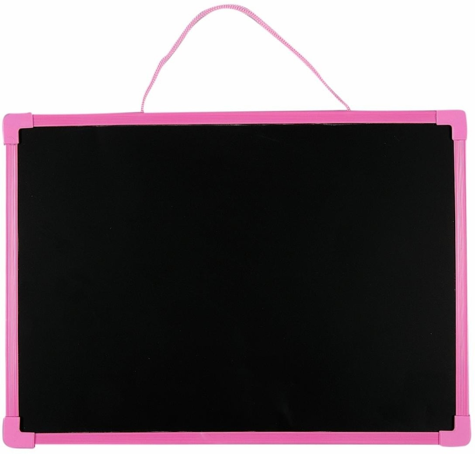 Ollington st collection double sided writing board