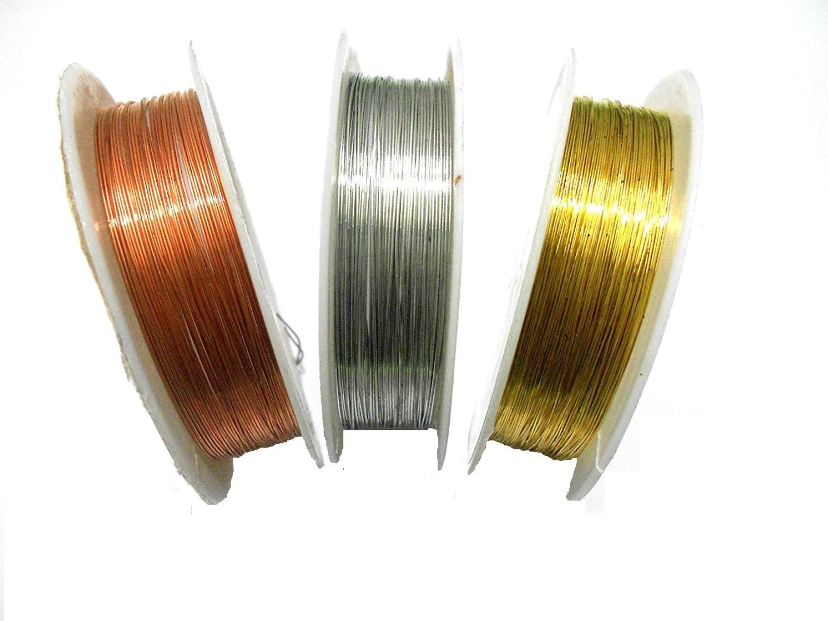 Unique Wire Art Kits Image - Electrical Diagram Ideas - itseo.info