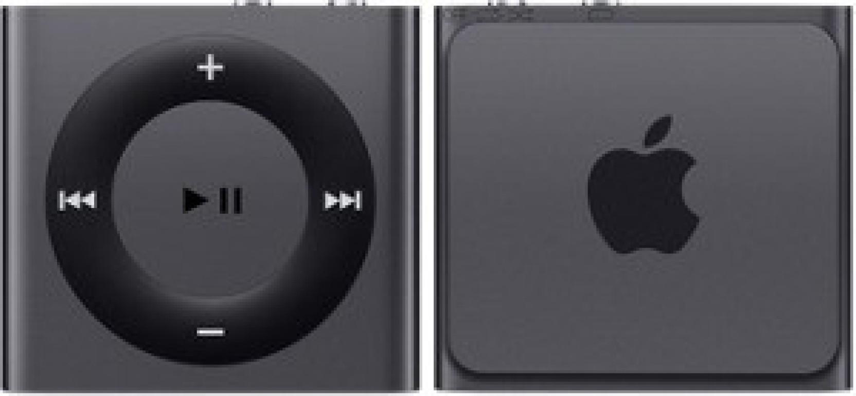 Ipod Access 4.4.1 For Mac
