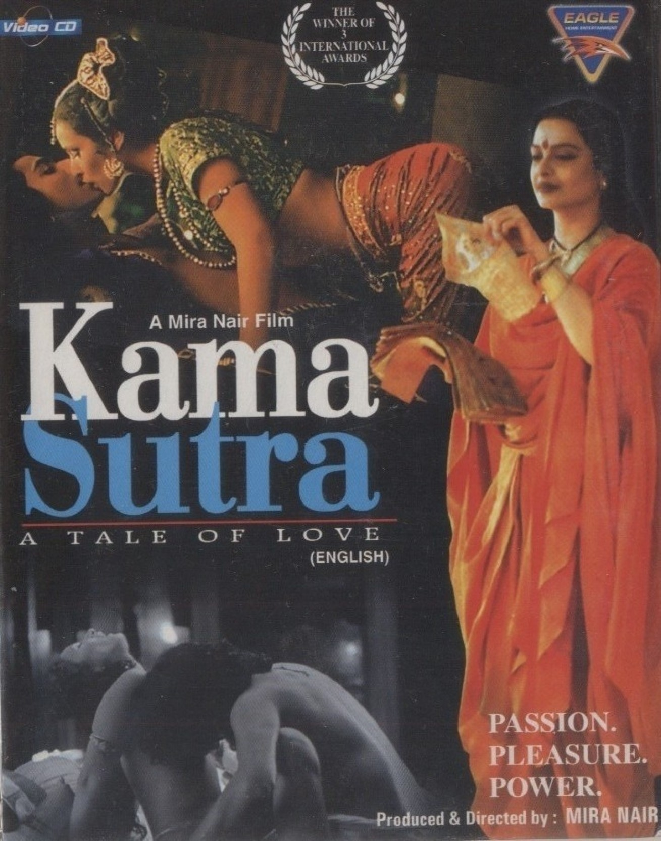 Kamasutra a tale of love movie online