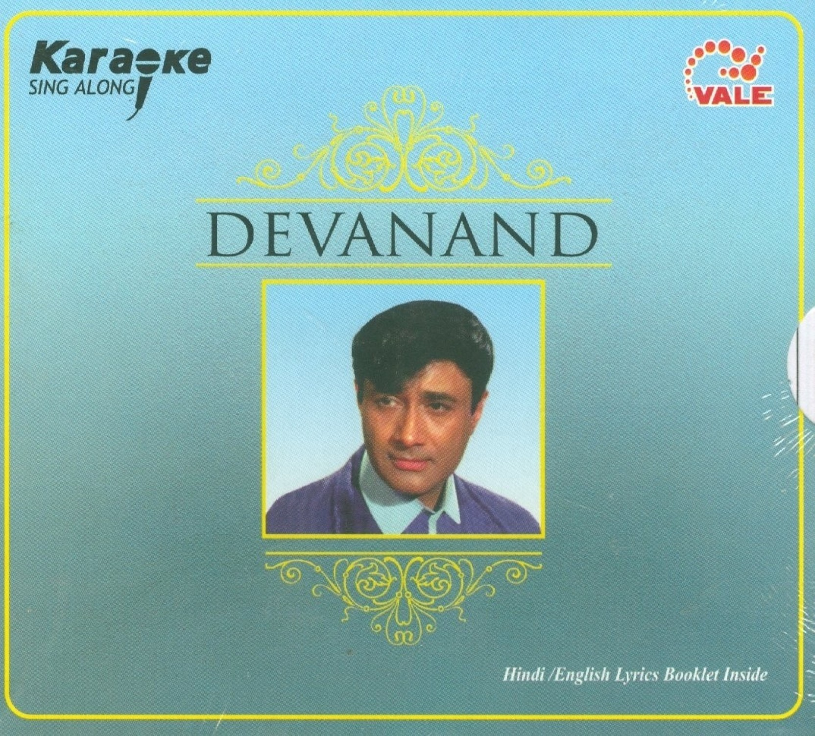 Bepanah Pyar Hai Tumse Title Song Pagalworld Download: Price In India. Buy Dev Anand