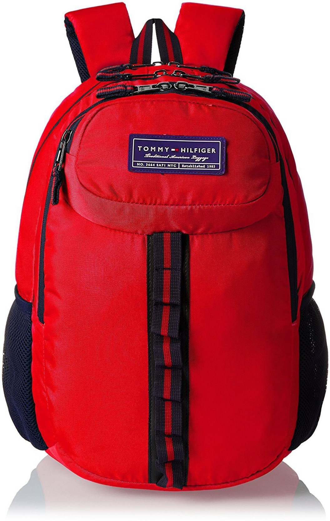 3ea51ac7 Tommy Hilfiger Travel Bags India | Building Materials Bargain Center