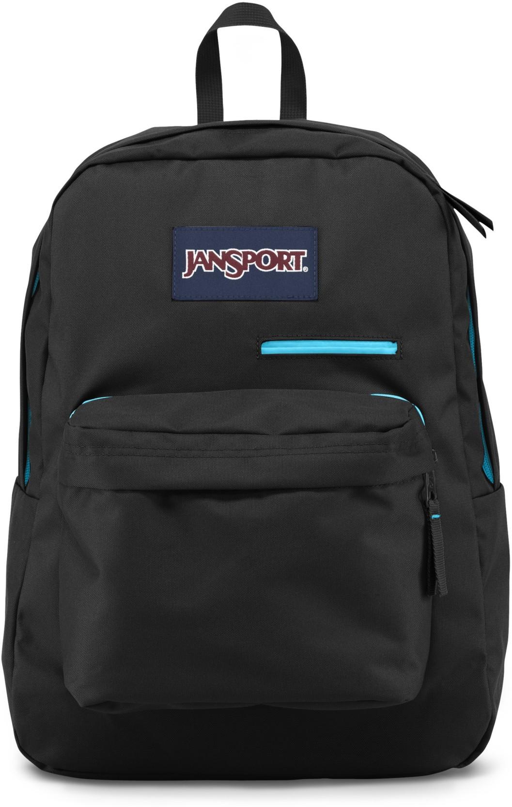 966c912df7c1 JanSport DigiBreak 25 L Laptop Backpack