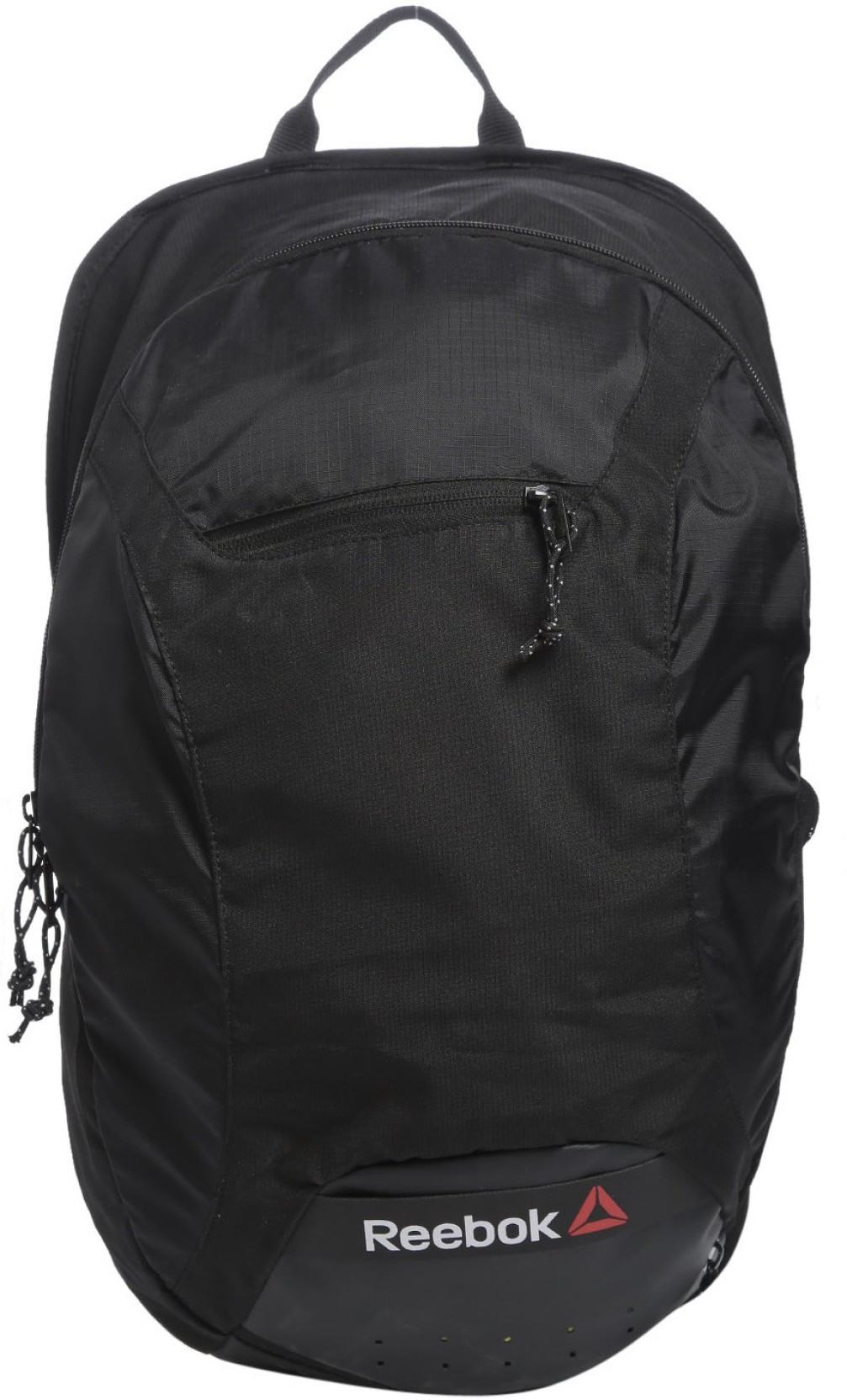REEBOK OS 25 L Laptop Backpack Black - Price in India