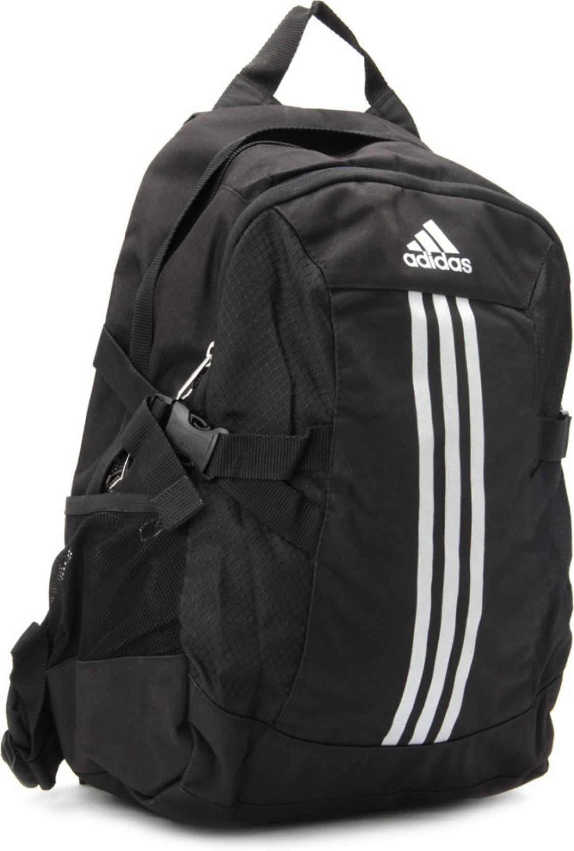 Adidas Energy Running Backpack   ReGreen Springfield f12245906f