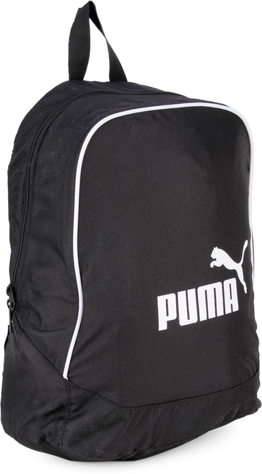 Puma Backpacks Bmw Bag Online – SimpleAccents. Sports Backpack Market 2018  Global Key Players † Nike b0adc01dde
