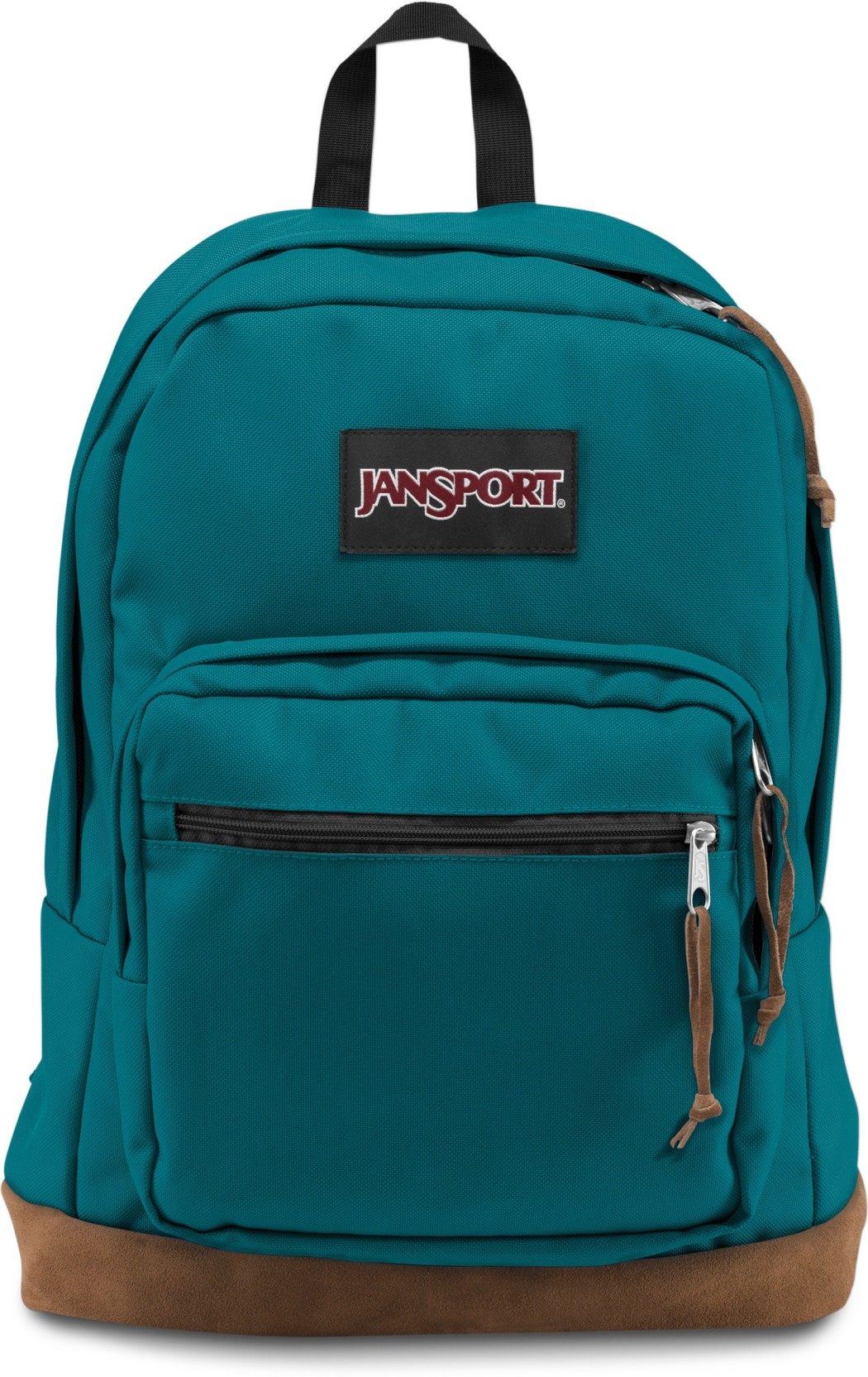 Jansport Backpack Warranty Registration | Building Materials