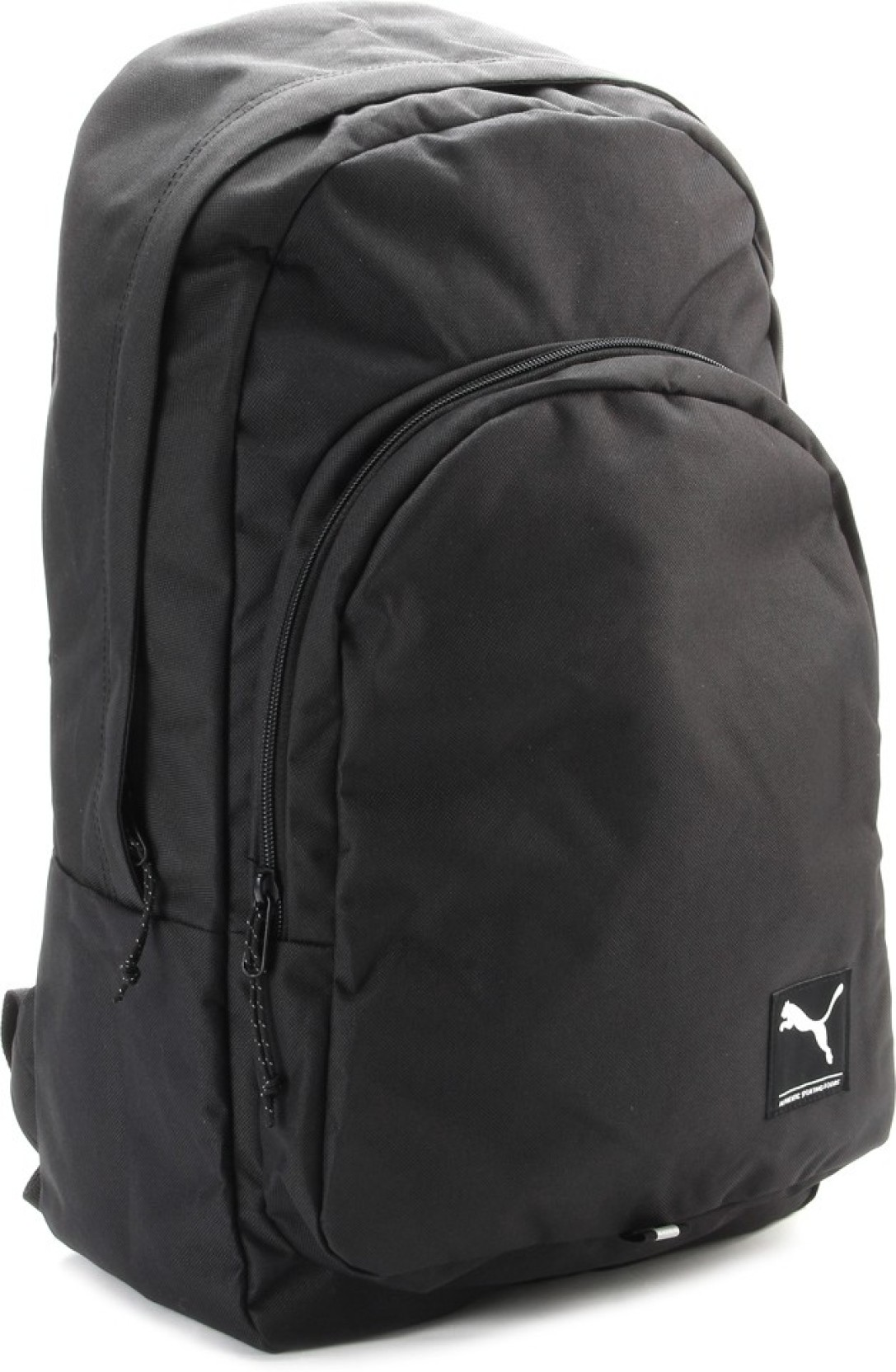 228e439422 Puma Academy Backpack Black - Price in India