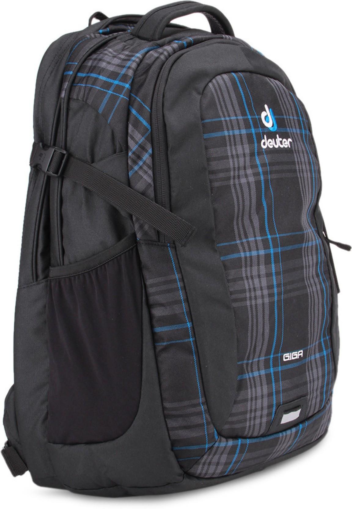 cda3a1e426bc Buy Deuter Backpack India- Fenix Toulouse Handball
