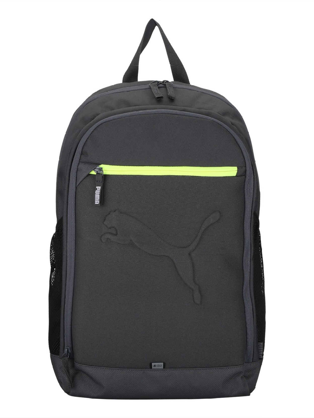 Puma Buzz 26 L Laptop Backpack Asphalt - Price in India  0ddf4adf24ecc