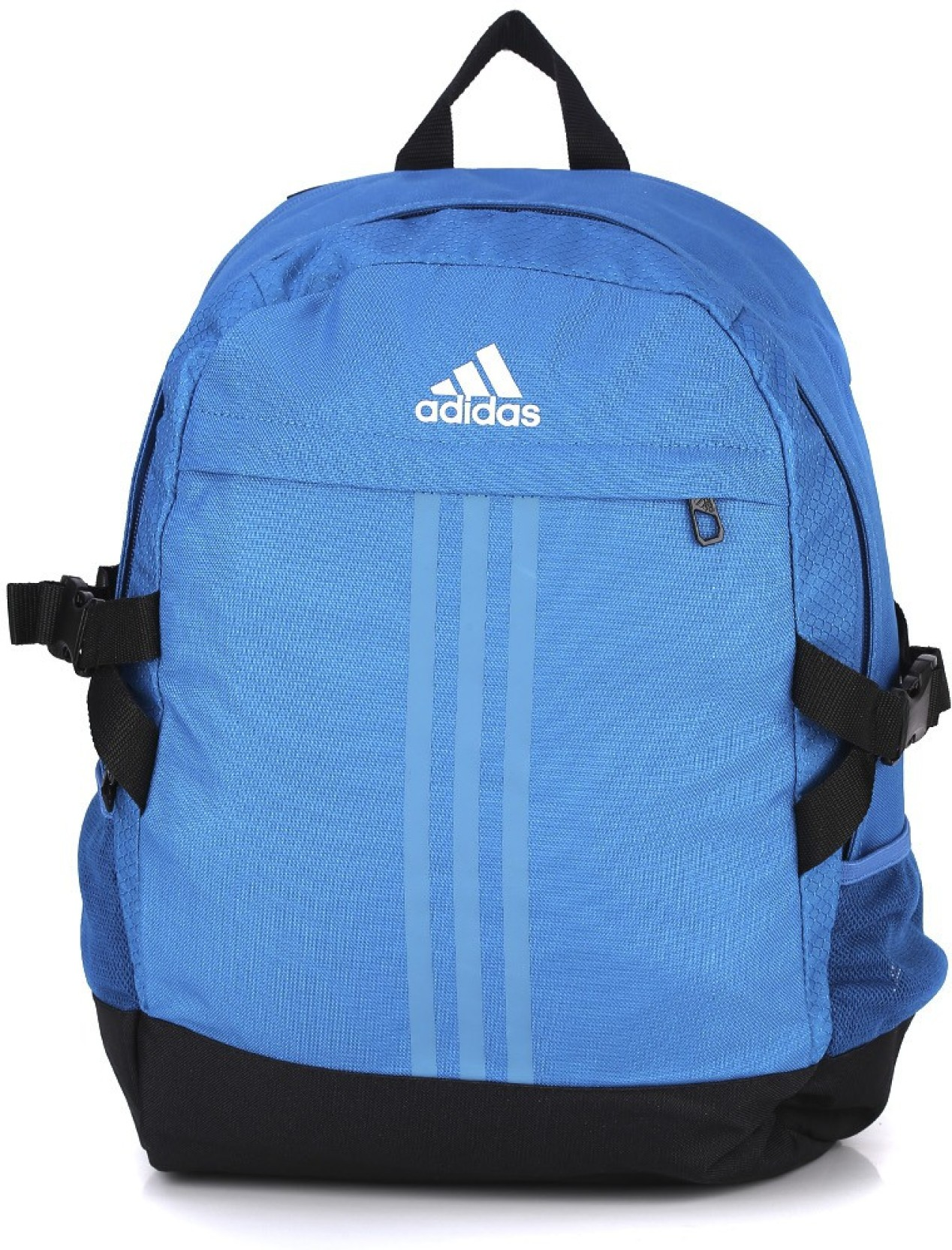 Adidas BP POWER III M 499 g Laptop Backpack Blue