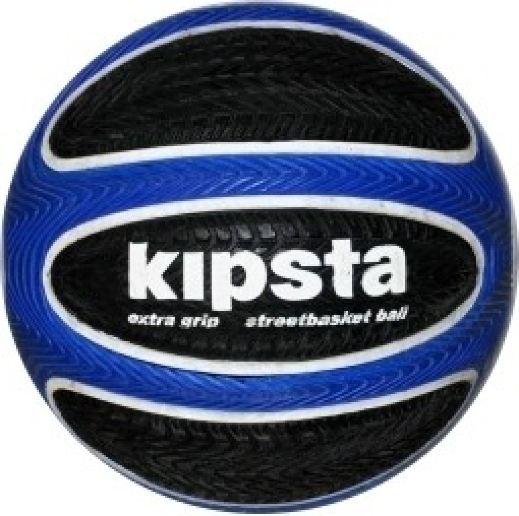 Kipsta decathlon tarmak basketball size buy kipsta jpg 1664x1657 Kipsta  basketball f547052b894f