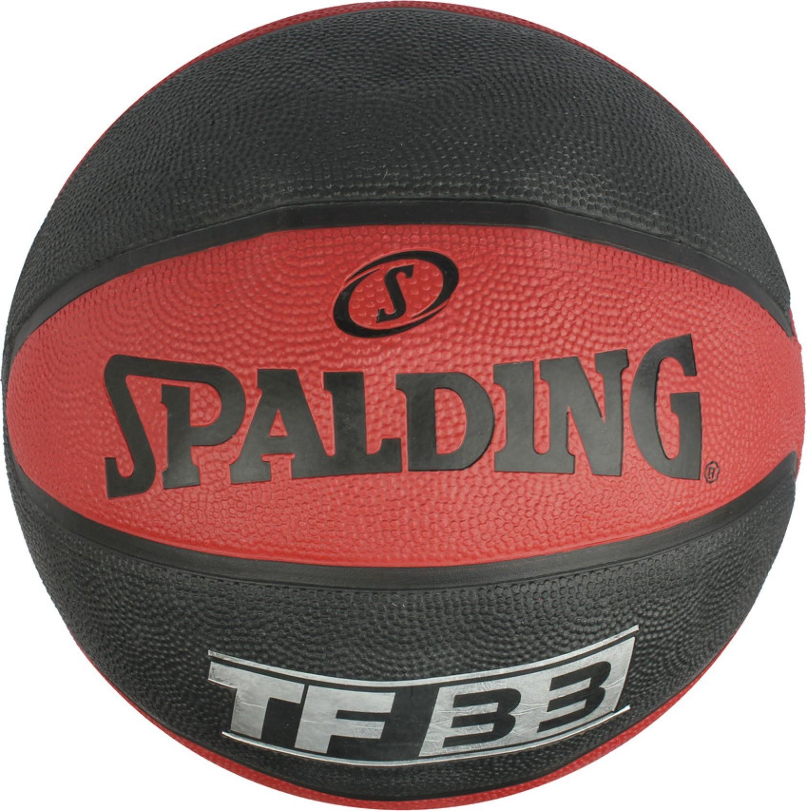 spalding tf 33 basketball size 7 buy spalding tf 33. Black Bedroom Furniture Sets. Home Design Ideas