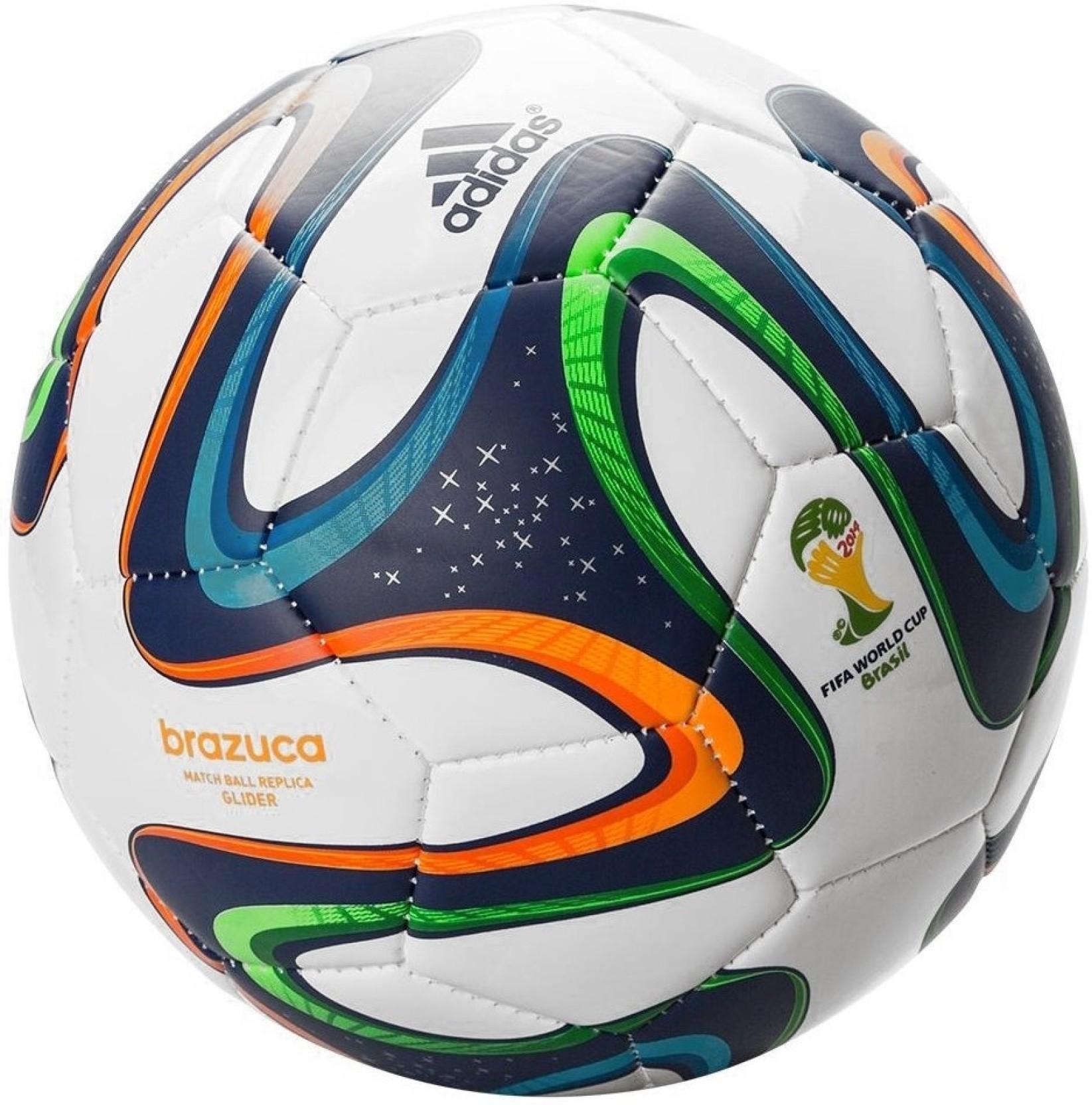 68395fa5f8 Adidas brazuca glider match ball replica football size pack of multicolor  jpg 1645x1664 Adidas brazuca