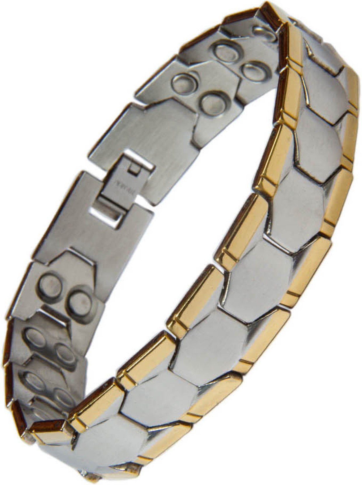 Aarogyam Energy Jewellery Stainless Steel Bracelet Price In India Saklar On Of Lg Add To Cart