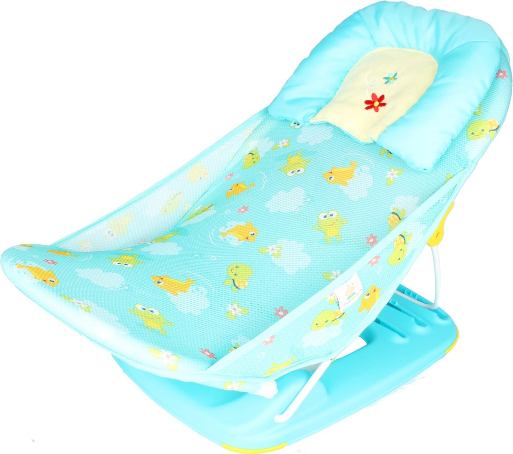 Awesome Deluxe Baby Bath Seat Photos - Bathtub for Bathroom Ideas ...