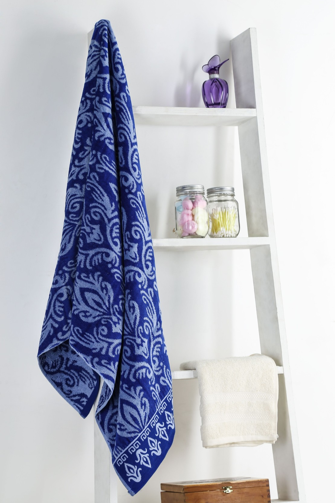 Turkish Bath Cotton 410 Gsm Bath Towel Buy Turkish Bath Cotton 410