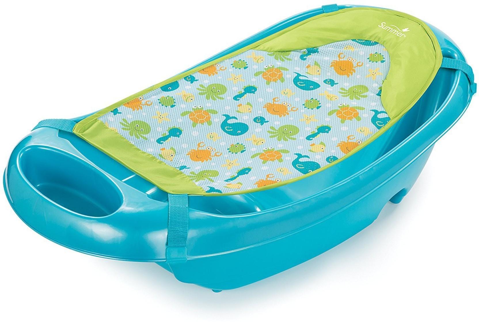 Summer Infants SPLISH N SPLASH Price in India - Buy Summer Infants ...