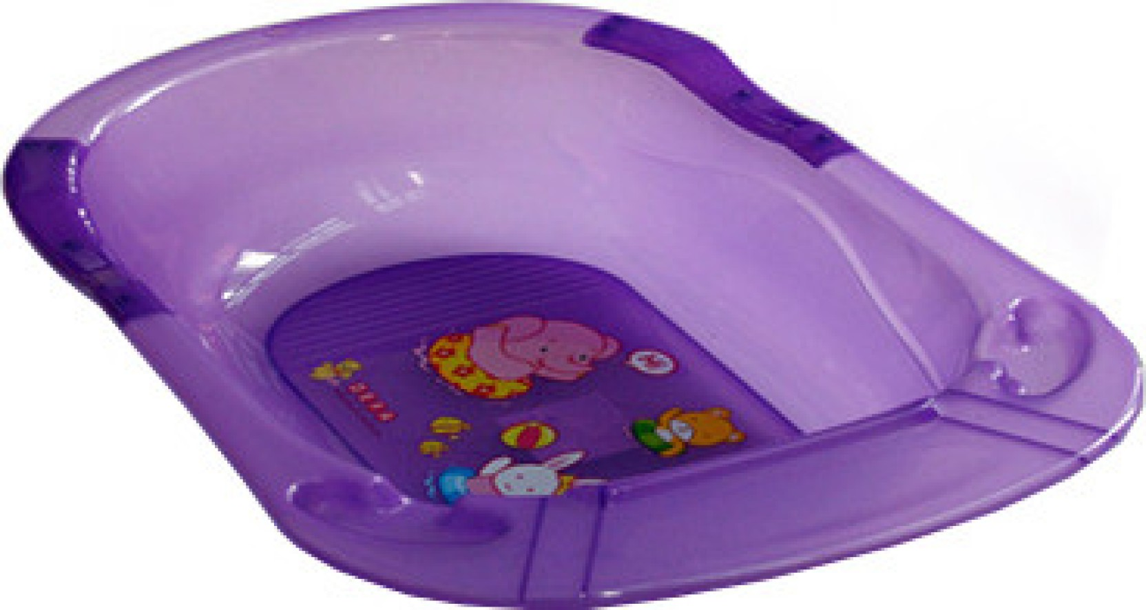 Baby Bath Tub Online Flipkart Farlin Baby Tub Price In India Buy Farlin Baby Tub Online At