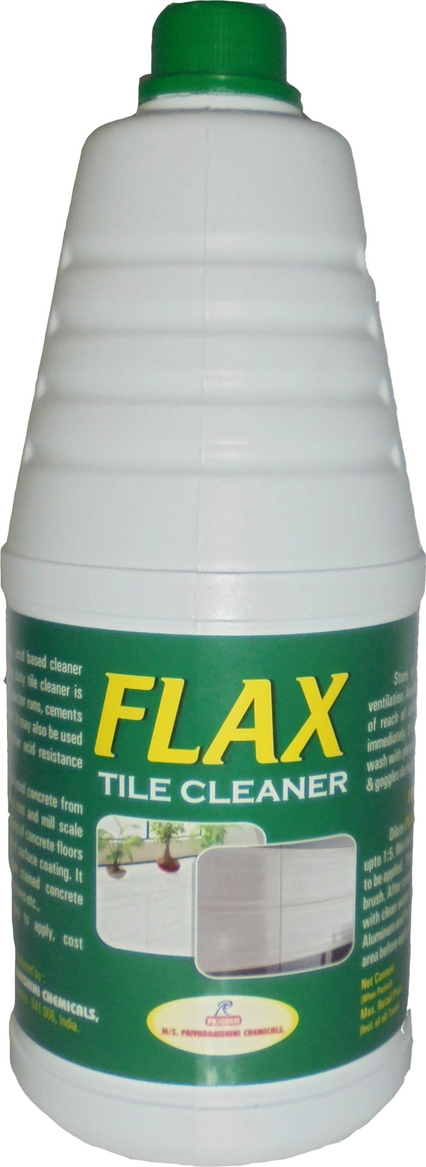 Flax Tile Stain Remover Regular Bathroom Floor Cleaner Price In   Bathroom  Stain Remover