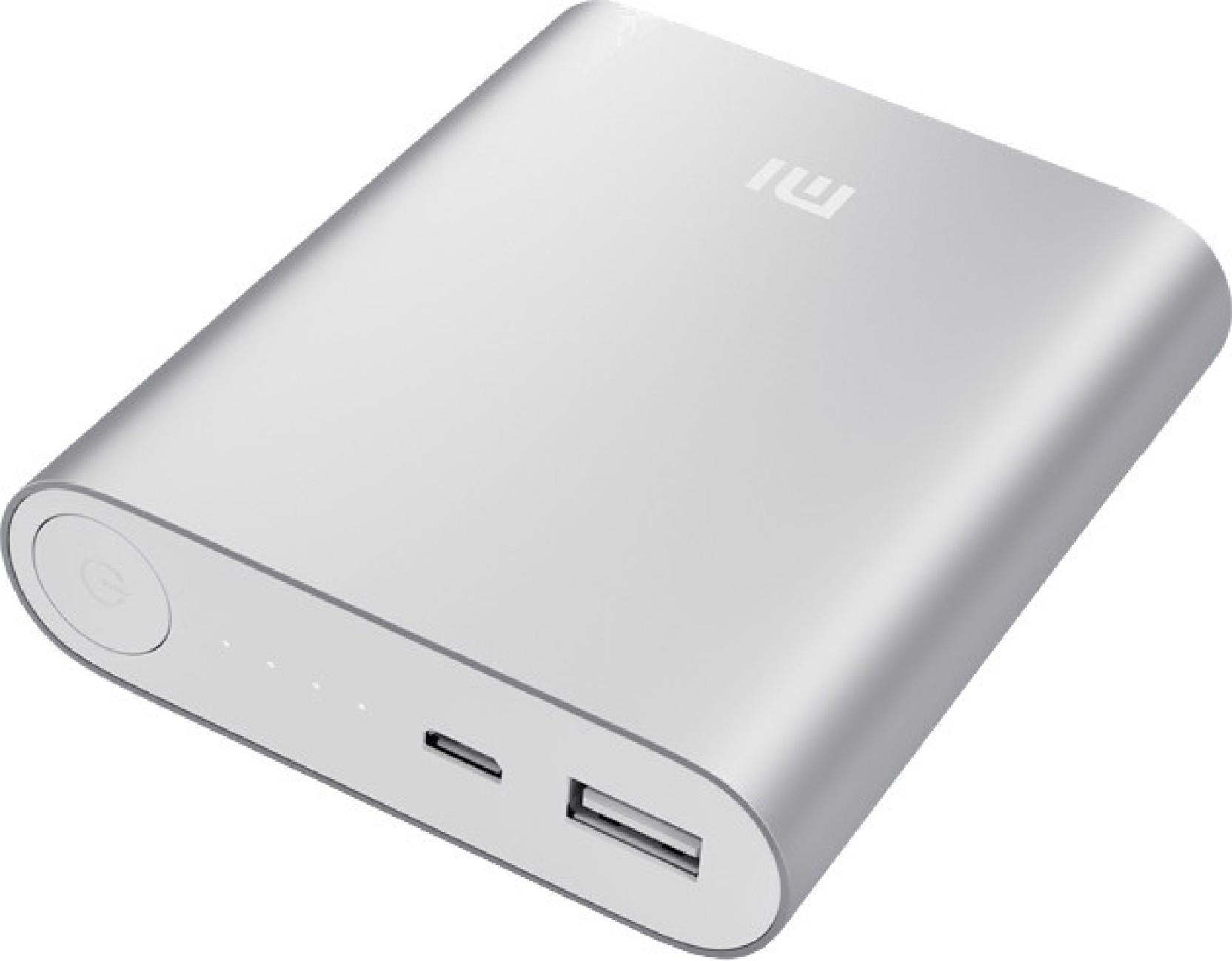 Mi 10400 Mah Power Bank Bestseller Xiaomi Powerbank 10000mah Pro 2 10000 Fast Charging Home