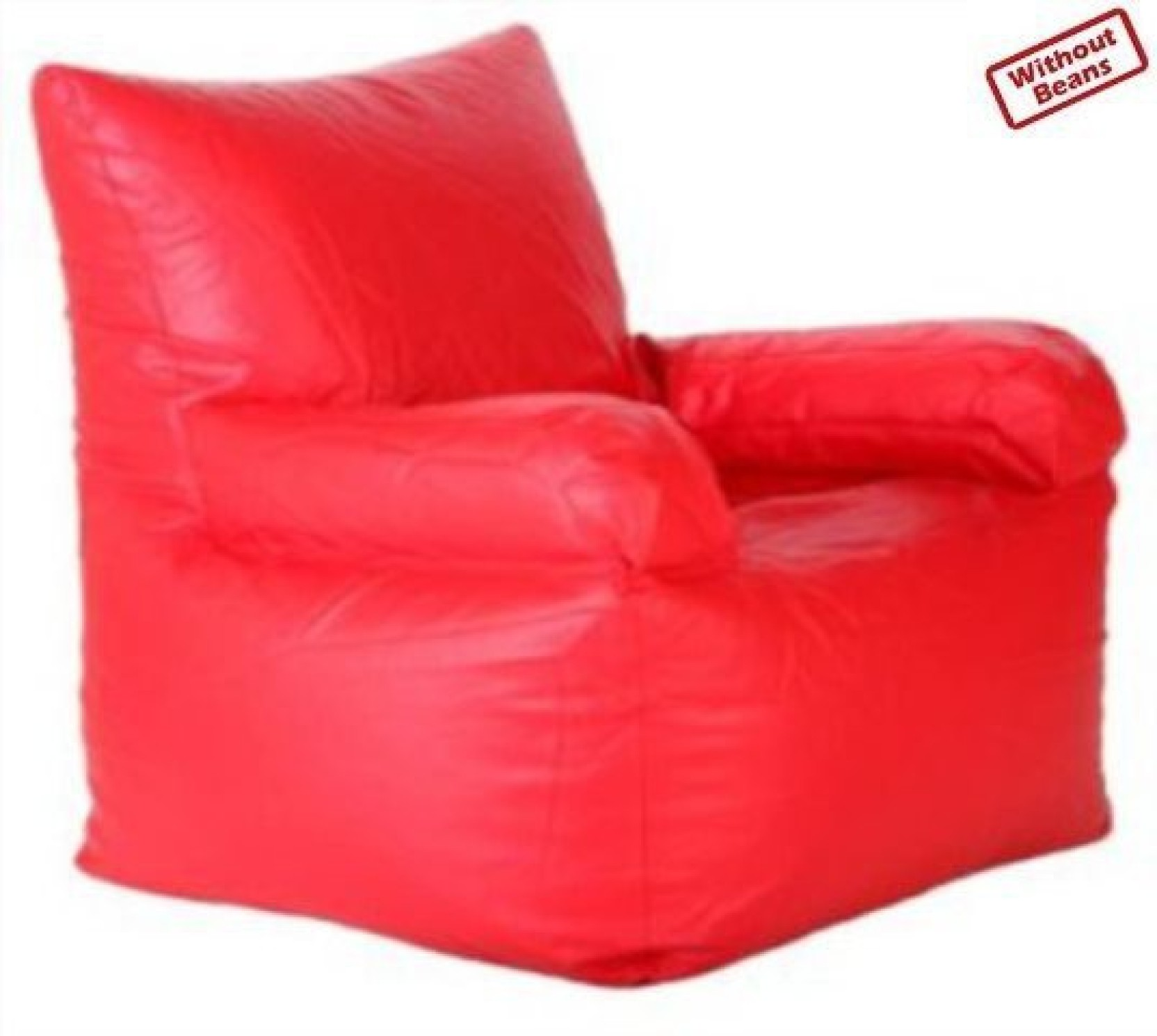 Remarkable Bean Bag Online Purchase Flipkart Mount Mercy University Onthecornerstone Fun Painted Chair Ideas Images Onthecornerstoneorg