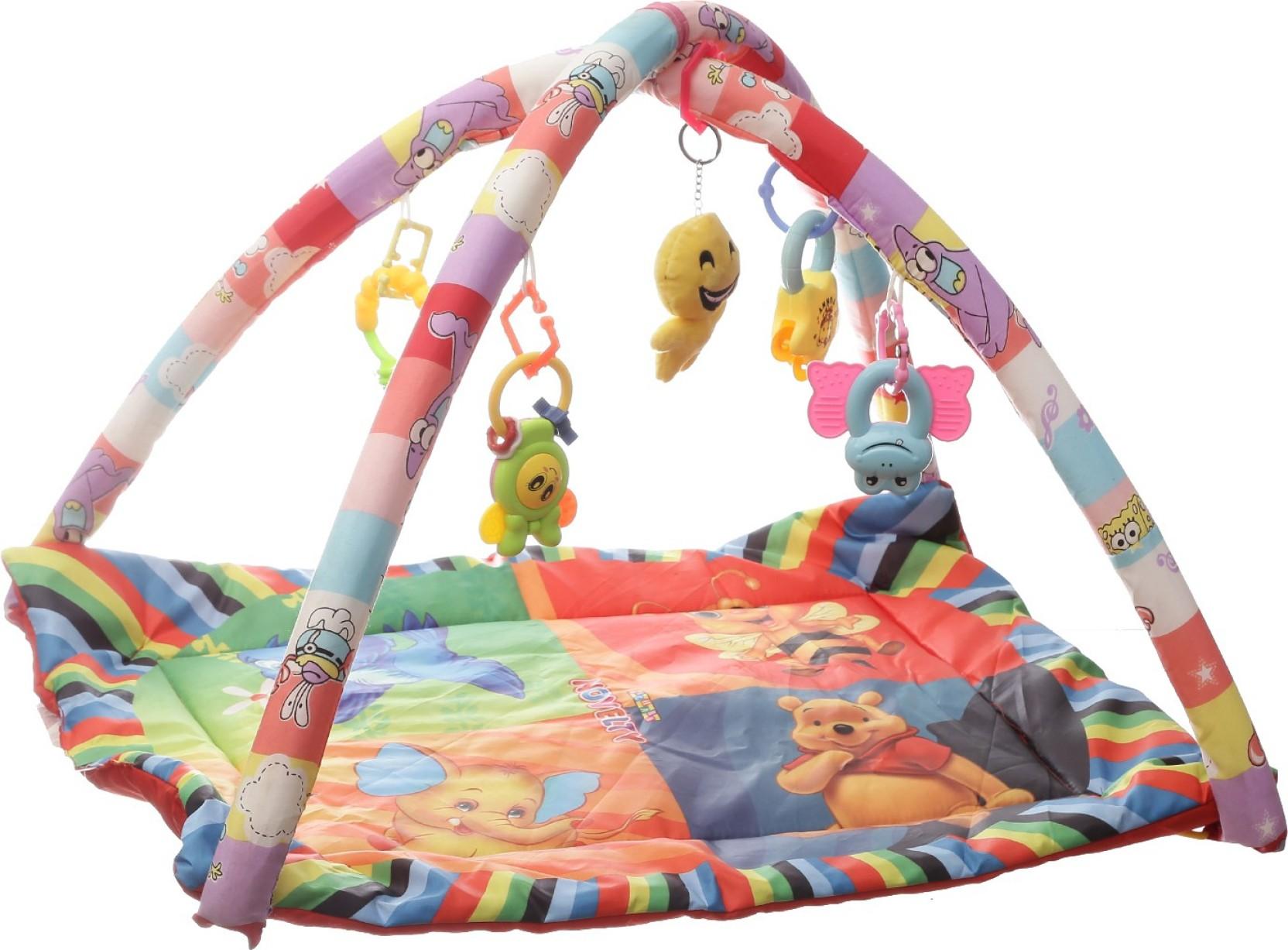 NHR NHR Baby Happy Play Gym NHR Baby Happy Play Gym Buy Baby