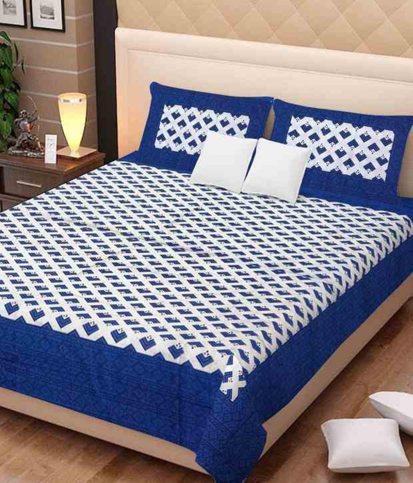 Bed Linen Sales Online Uk